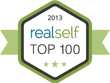 2013 Real Self Top 100 Doctors