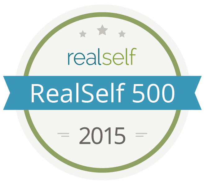 2016-realself500-2015.png