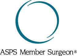 asps_surgeon_logo_color_rgb.jpg
