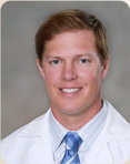 Meet double board certified plastic surgeon Scott Sattler MD FACS